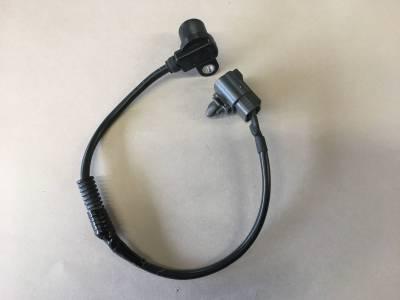 '96-'97 Crankshaft Position Sensor - Image 3