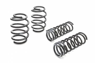 Eibach Pro-Kit lowering springs for 90-05 Mazda Miata - Image 2