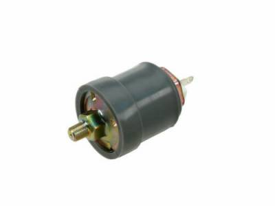 """New Miata Parts '99-'05 - Engine & Accessory Components - 1990 - 1994 Miata """"REAL"""" oil pressure sending unit -B61P-18-501"""