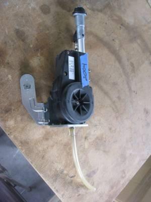 Miata '99-'05 Power Antenna