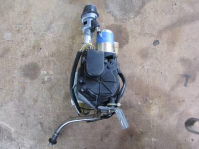 Miata 90-97 Power Antenna
