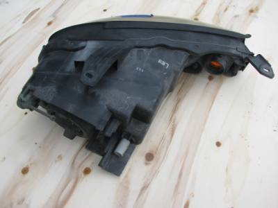 NB ('99-'00) Driver Headlight - Image 2