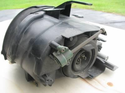 NB ('99-'00) Driver Headlight - Image 4