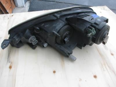 NB ('01-'05) Passenger Headlight - Image 2