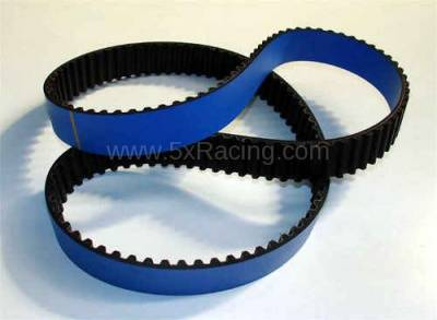New Spec Miata Parts '99-'05 - Engine & Accessory Components - Gates Racing High Performance Timing Belt for Mazda Miata