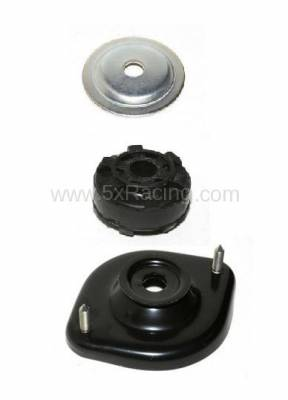 Mazda OEM Upper Shock Mounts for 1999-2005 Miata - Image 2