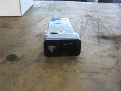 Miata 99-05 - Body, Internal Inc. Seats, Dash, AC, Tops - Miata 01 - 05 Dimmer Switch - FREE SHIPPING