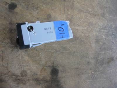 Miata 01 - 05 Dimmer Switch - FREE SHIPPING - Image 2