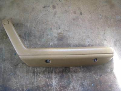 Miata 90-97 - Body, Internal Inc. Seats, Dash, AC, Tops - Miata 90-97 Arm Rest