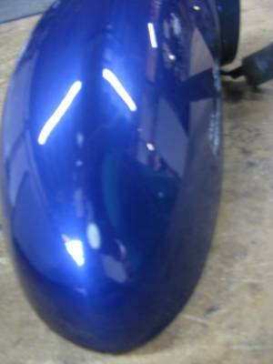 '99-'05 Passenger Power Mirror