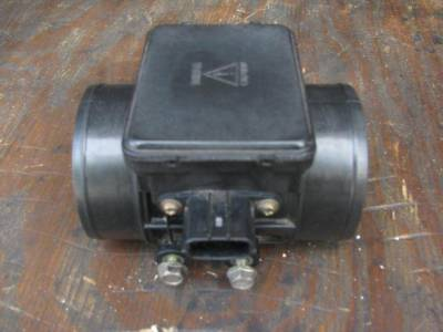 Miata 99-05 - Electrical, Engine and Body - Miata '99-'00 Mass Air Flow Sensor