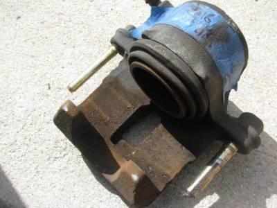 Miata 94 - 05 1.8 Front Brake Caliper - Image 2