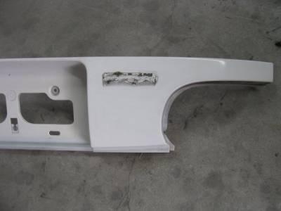 '90 - '97 Miata Finish Panel (filler panel) - Image 3