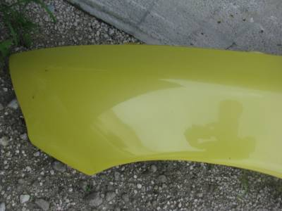 Miata 1990-1997 Fender