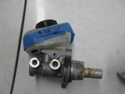 Miata 2006+ - Suspension, Chassis, Steering, Brakes - 06-11 Miata Brake Master Cylinder