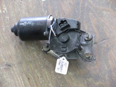 Miata 90-97 - Miata Body, External Inc. Lighting - 90-05 Miata Windshield Wiper Motor