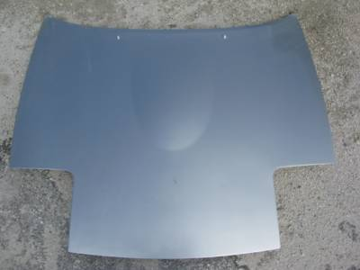 Miata 90-97 - Miata Body, External Inc. Lighting - 90-97 Hood