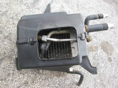 Miata 90-97 - Body, Internal Inc. Seats, Dash, AC, Tops - 90-97 AC Evaporator