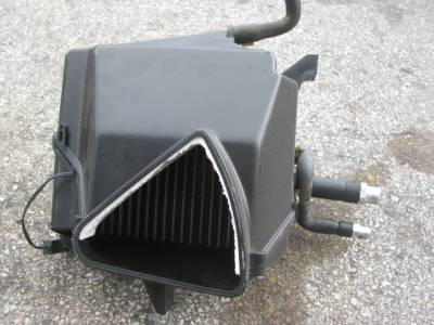 90-97 AC Evaporator