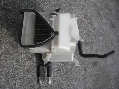 Miata 99-05 - Body, Internal Inc. Seats, Dash, AC, Tops - 01-05 AC Evaporator
