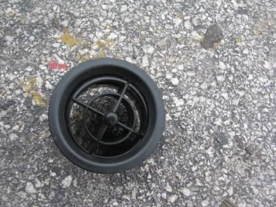 Miata Air Vent Eye Ball - Image 2