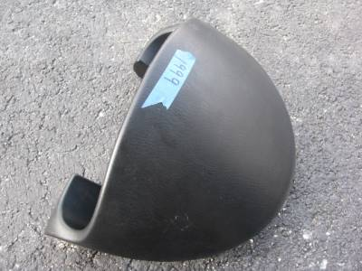 '99-'05 NB Gauge Cluster Hood - Image 2
