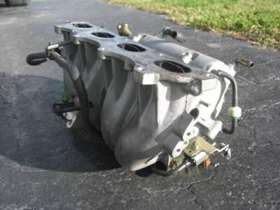 1.8 Intake Manifold '01-'05 - Image 2
