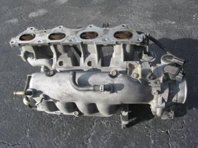 1.8 Intake Manifold '01-'05