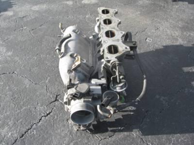 1.8 Intake Manifold '01-'05 - Image 4