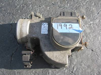 Miata 90-97 - Engine & Accessory Components -  '90-'93 Air Flow Meter