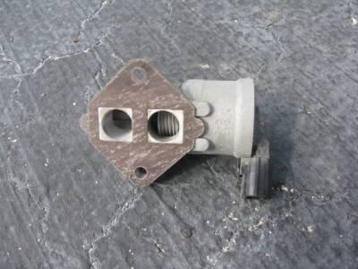 Mazda Miata Idle Speed Control Valve '99-'05 - Image 2