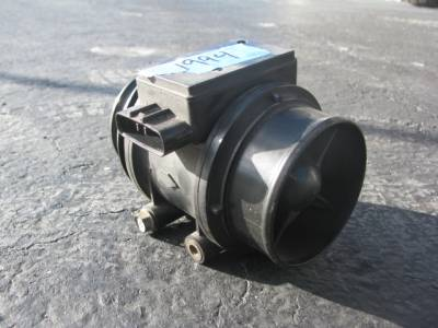 Miata '94-'97 Mass Air Flow Sensor - Image 1