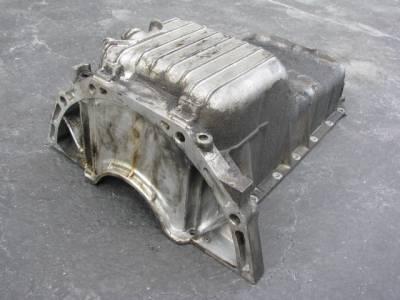 Miata 1.8 Oil Pan '94-'00 - Image 2