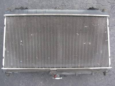NB Radiator '99-'05 - Image 2