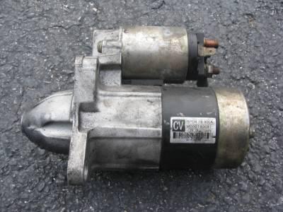 Miata Starter Motor '99-'05 - Image 1