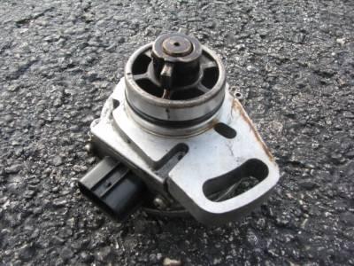 Miata 90-97 - Engine & Accessory Components - Miata '94-'97 Camshaft Position Sensor / Camshaft Angle Sensor / CAS