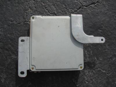 '94-'95 5 Speed ECU - BPE8 - Image 2
