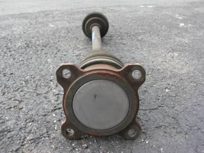 1.8 CV Axle '94 - '95
