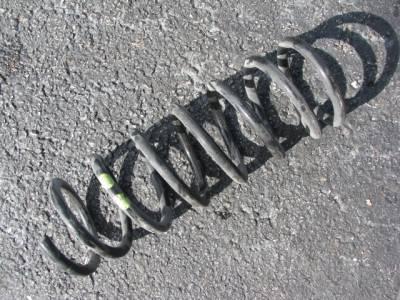 '99-'05 Miata Coil Spring
