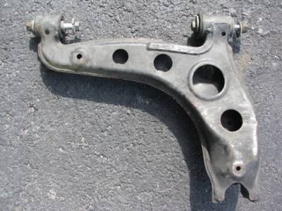 '90 - '97 Front Lower Control Arm
