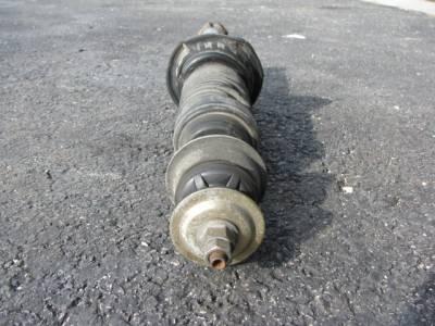 '99-'05 NB Front Strut - Image 2