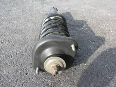 '99-'05 NB Front Strut Assembly