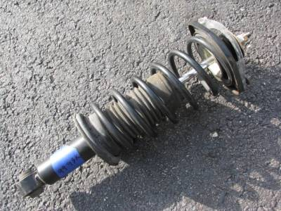 Miata 99-05 - Suspension, Chassis, Steering, Brakes - '99-'05 Miata NB Rear Strut Assembly
