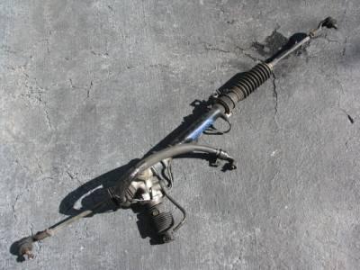 Miata Power Steering Rack '90-'97 - Image 1
