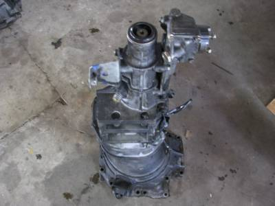 '90-'93 Miata 5 Speed Transmission - Image 2