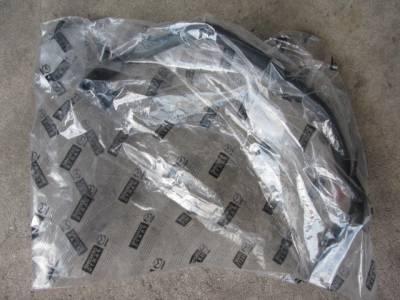 B61P-13-691A Hose