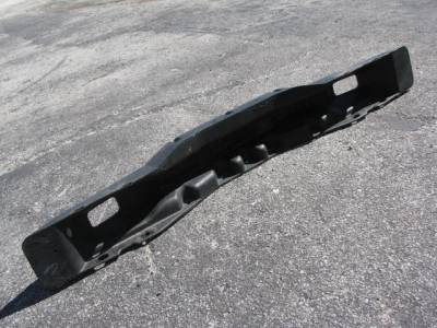 '99-'05 NB Front Bumper Support