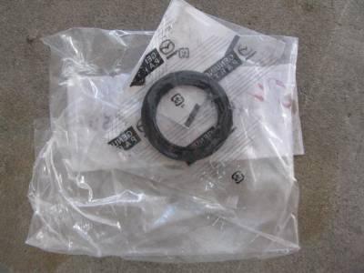 Front Crankshaft Oil Seal - Image 2