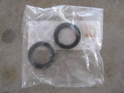 Camshaft Seal - Image 2