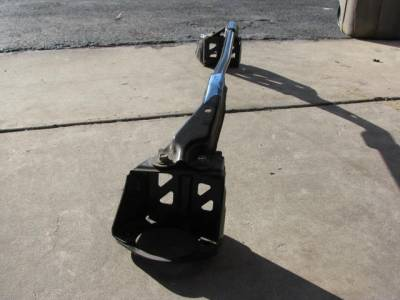 01-05 OEM Strut Tower Brace